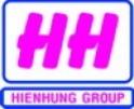 Tp. Hồ Chí Minh: Nhận Thiết kế Website, hiểu ý Khách , mẫu phù hợp, tư vấn kỹ, làm nhanh, CAT246_257