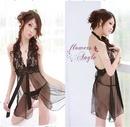Tp. Hồ Chí Minh: Chuyên bán sỉ, lẻ quần áo thời trang nữ, luôn cập nhật những mẫu mới nhất 2 tuần CL1057332