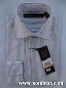 Tp. Hồ Chí Minh: Sơmi Việt chuyên cung cấp các mặt hàng áo sơ mi nam cao cấp, giá cả phù hợp CAT18_214_218_357