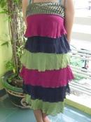 Tp. Đà Nẵng: Váy, áo dể thương mix cho các Tiểu Thư này CL1038776