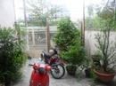 Tp. Đà Nẵng: Nhà cho thuê đường Thanh Sơn, Quận Hải Châu, Tp. Đà Nẵng, 4 tầng, 6 phòng ngủ CL1007839