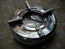 Tp. Đà Nẵng: Cung cấp bếp cồn tròn inox – 0949 259 299 CL1038889