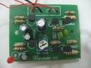 Tp. Hồ Chí Minh: Nhận gia công - lăp ráp mạch điện tử theo yêu cầu CAT246_257_326