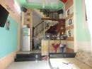 Tp. Hồ Chí Minh: Cho Thuê Nhà Mới, kiến trúc Đẹp, Sang Trọng, nhỏ gọn, trệt 2 lầu: PK, 2PN CL1012041