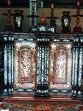 Long An: Tủ thờ gò công CL1038889