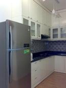 Tp. Hồ Chí Minh: Cho thuê căn hộ, Giá rẻ nhất chung cư Tôn Thất Thuyết CL1012041