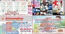 Khánh Hòa: In ấn giá rẻ, nhận giao hang toàn quốc ! CL1108265P8