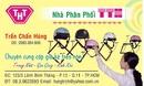 Tp. Hồ Chí Minh: Bán giá kệ treo nón trên tường CL1038889