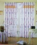 Tp. Hồ Chí Minh: Màn rèm cửa cao cấp.Drap, mền, gối, nệm, salon...Giá rẻ, bảo hành, lắp đặt miễn phí RSCL1140367