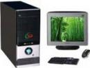 Tp. Hồ Chí Minh: Bán lại máy PC giá tốt, cấu hình cao CL1047298P7