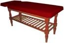 Tp. Hồ Chí Minh: Giường Massage chân gỗ CL1062238P7