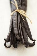 Tp. Hồ Chí Minh: Chuyên cung cấp trái vanilla khô hương vị vani thiên nhiên CL1057584P7