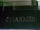 Tp. Hồ Chí Minh: Cần thanh lý gấp giàn tủ quầy hàng nữ trang cao cấp tại Diamond Plaza. Giá rẻ CL1062238P7