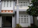 Bà Rịa-Vũng Tàu: Cho thuê biệt thự, trung tâm TP Vũng Tau CAT1