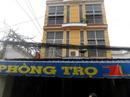 Tp. Hồ Chí Minh: Phòng dt 25m2 347/1 Huỳnh V Bánh, P.11, Phú Nhuận giờ tự do, ko giới hạn người ở CAT1