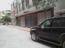 Tp. Hà Nội: Bán nhà 5 tầng chính chủ phân lô Mỹ Đình 1 RSCL1023608