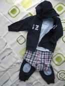 Tp. Hà Nội: Thời trang trẻ em giá cưc rẻ CL1058639