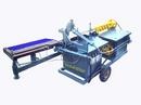 Tp. Hồ Chí Minh: Máy bẻ đai thép tự động thùy dương CAT247_277P9