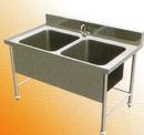 Tp. Hồ Chí Minh: Chuyen cung cấp và gia cong các thiết bị bếp inox công nghiệp CL1058203