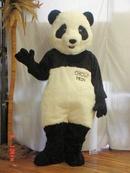 Tp. Hồ Chí Minh: Bán mascot, cho thuê mascot, thanh lý mascot, con rối các loại CL1077126P7