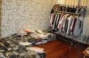 Tp. Hồ Chí Minh: Chuyên bán sỷ hàng thời trang nữ CAT18_214_217_356