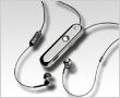 Tp. Hà Nội: Bán Tai nghe Bluetooth Sony Ericsson HBH-DS980 hàng chính hãng, mới 100% CL1110918