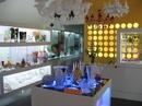Tp. Hồ Chí Minh: Chuyên cung cấp hàng pha lê, quà tặng cao cấp, nhập khẩu từ châu Âu. RSCL1178133