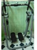 Tp. Hồ Chí Minh: Bán máy tập thể dục tại nhà mới 100%! RSCL1690994
