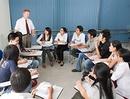Tp. Hồ Chí Minh: Đại học Hoa Sen tuyển sinh lớp Anh Văn chất lượng Quốc tế-Học phí chỉ:500ngàn CL1002895