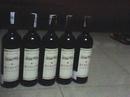 Tp. Hồ Chí Minh: Bán rượu vang nhập khẩu từ Pháp - Chi Lê - Ý giá rẽ nhất VN CL1055043