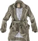 Tp. Hà Nội: Mùa đông ấm áp với áo choàng Pull & Bear CL1008855