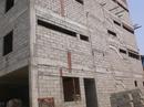 Tp. Hồ Chí Minh: Chống thấm ,sửa nhà chuyên nghiệp ! NAM DU ! CAT246_258P10