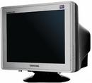 Tp. Hà Nội: Cần bán bộ máy tính cũ, em mới dùng được hơn 1 năm, còn tốt, CL1047298P7