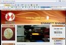Tp. Hà Nội: Cồn Khô Đặc Biệt - Duy Nhất có tại Việt Nam cháy như gas, không cay, không cặn CL1068333