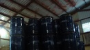 Tp. Đà Nẵng: Bán thủy ngân dành cho tuyển vàng và hoá chất tinh khiết và công nghiệp CL1015447