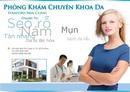 Tp. Hồ Chí Minh: Bạn muốn trị Nám, tàn nhang và sẹo rỗ đạt hiệu quả cao. CAT246_267
