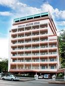 Tp. Hồ Chí Minh: 13 Phòng Massage Cao Cấp & Riêng Biệt CAT246_267