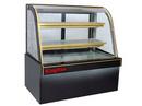 Tp. Hà Nội: Tủ kem, máy đánh kem tươi, thiết bị bếp âu, á. CL1079792