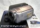Tp. Hồ Chí Minh: Máy quay Sony FullHD XR100, xách tay từ Mỹ, mới 100% CL1126398P8