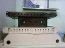 Tp. Hồ Chí Minh: Công ty chúng tôi chuyên sản xuất vỏ thiết bị, ODF, TỦ ĐIỆN, MÁNG CÁP TRUNKING, . CL1022567
