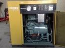 Tp. Hồ Chí Minh: Miễn phí lắp đặt đường ống máy nén khí khi mua máy nén khí Hitachi secondhand. CL1022437