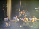 Tp. Hồ Chí Minh: Cho thuê ban nhạc - đám cưới, liên hoan v.v..0902 687898 CL1110259