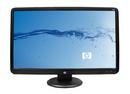Tp. Hà Nội: HP S2032, S1932 – Màn hình LCD mới với phong cách doanh nhân CL1047298P7