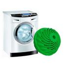 Tp. Hà Nội: Tìm đại lý trong và ngoài tỉnh phân phối sản phẩm công nghệ giặt sinh học mớ CL1013496