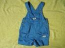 Tp. Hồ Chí Minh: Chuyên bán quần áo baby second hand , hàng nước nhất , xịn đẹp , giá 15K , 25K , CL1089770