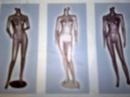 Nam Định: Cốt áo Mannequins (Tượng mẫu) - Móc áo các loại CL1022670