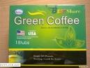 Tp. Hà Nội: Green coffee cafe giảm cân Mỹ, 2 day diet, 3x slimming, viên uống, giảm cân an t CL1137516P7