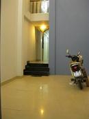 Tp. Hồ Chí Minh: Cho Thuê NC HXH Điện Biên Phủ P25 BT, 3, 8x14m, trệt lửng 2 lầu: PK, bếp, 4PN, 3ML CL1003479P7