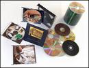 Tp. Hải Phòng: Ghi, in , sao chép, làm đĩa VCD, CD, DVD chất lượng nhất Việt Nam CAT246_270P5