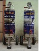 Tp. Hà Nội: Bán máy phun bọt tuyết 100% Inox Pallas Trung niên CL1036195